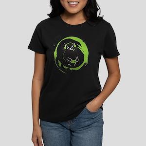 Gamer Ca T-Shirt
