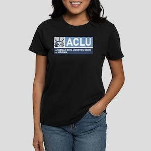 ACLU of Virginia T-Shirt