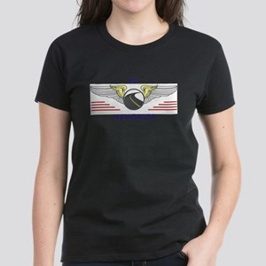 RV Navigator T-Shirt