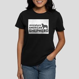 Mini American Shepherd T-Shirt