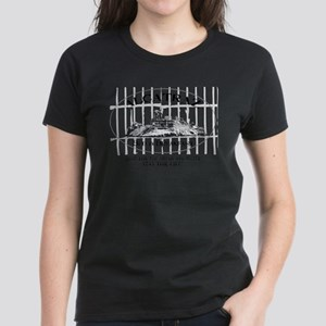 ALCATRAZ BB T-Shirt