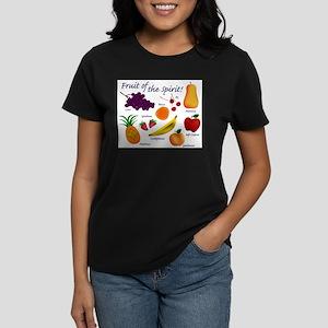 spirit shirt 2 T-Shirt