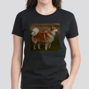 icelandic sheepdog full T-Shirt