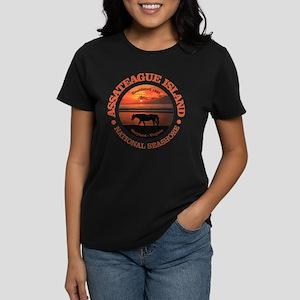 Assateague Island T-Shirt