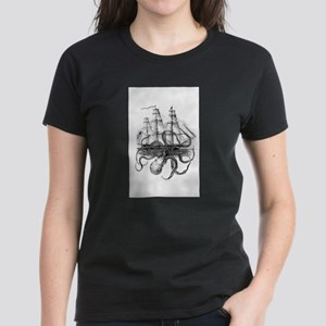 OctoShip T-Shirt