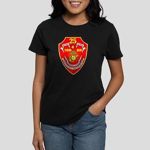 3rd Bn 25th Marines T-Shirt