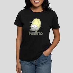 Purrito T-Shirt