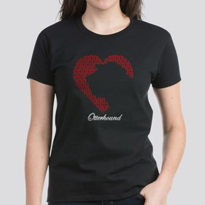 OTTERHOUND T-Shirt