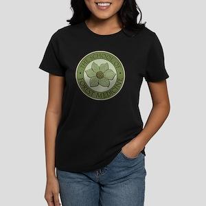 TSFM_logo Women's Dark T-Shirt