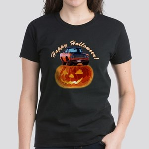 BabyAmericanMuscleCar_70RRunner_Halloween02 T-Shir