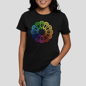 Lacrosse Spectrum T-Shirt