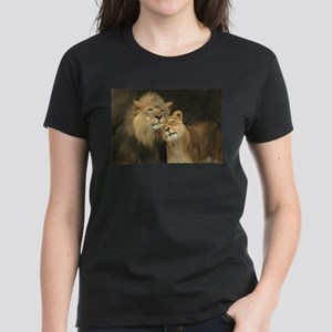 LOVE AT FIRST T-Shirt