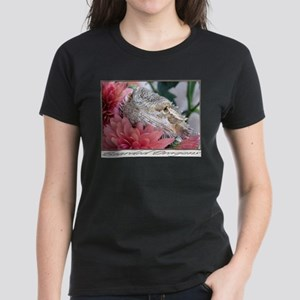 Bearded Dragon 003 Ash Grey T-Shirt
