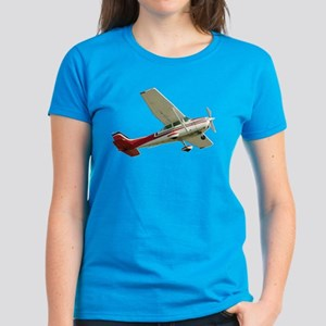Solo Flight Women's Dark T-Shirt