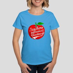 dc30c48c560 Middle School Graduation Women s T-Shirts - CafePress