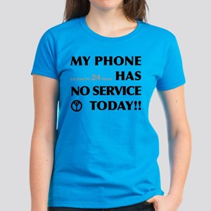 Free Boost Mobile Phones Women's Clothing - CafePress