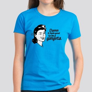 882f2077 Funny Girlfriend Quotes Women's T-Shirts - CafePress