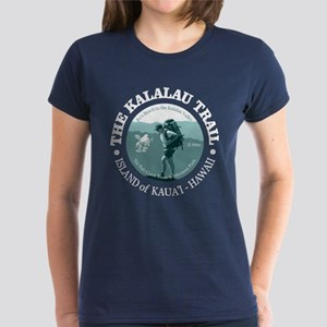 Kalalau Trail T-Shirt