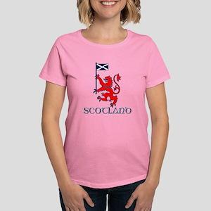 Kik scotland