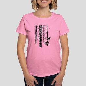 d1f44e7fc85 White Birch Women s Clothing - CafePress