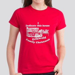 Griswold House T-Shirt