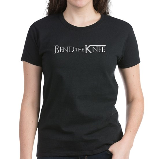 Game Of Thrones - Bend The Knee