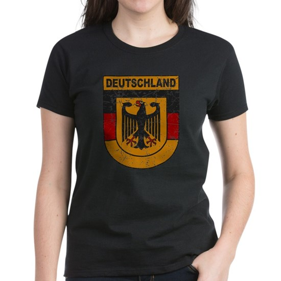 Deutschland Crest copy distressedw