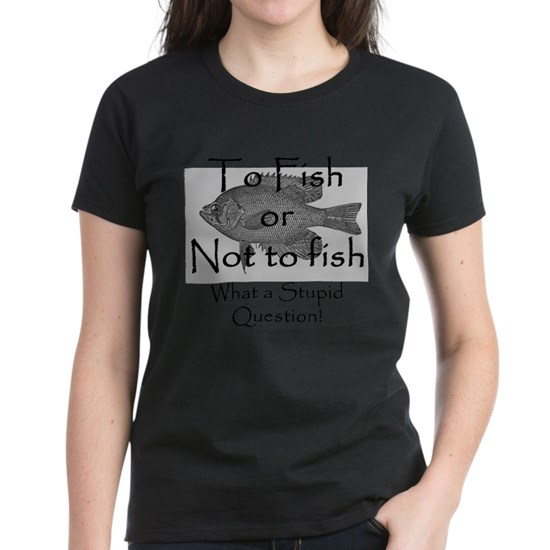 to fish or not to fish 300 dpi