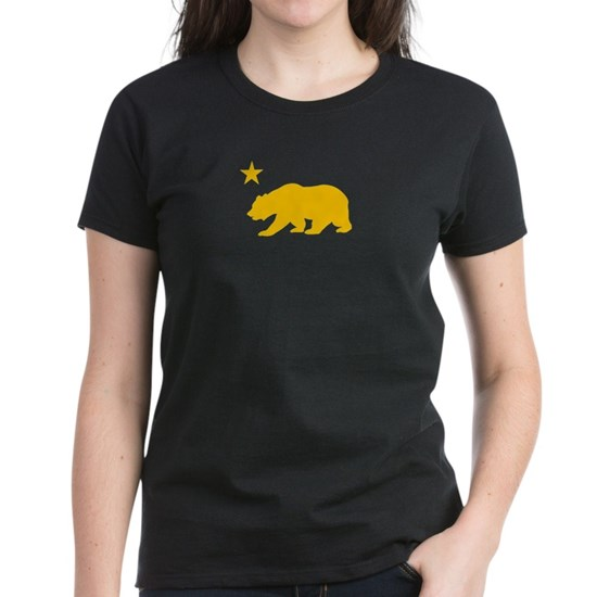 California Bear Yellow2