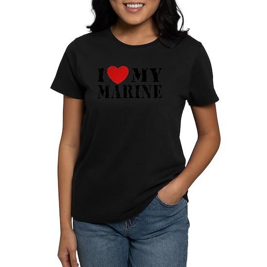 lovemymarine621