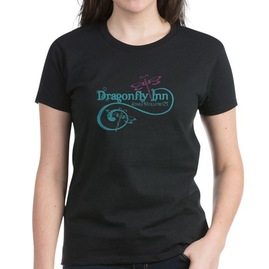 dragonflyinn distressed