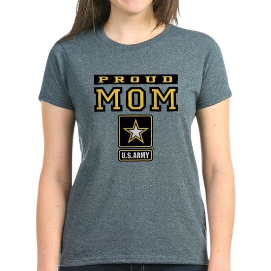 armymom1