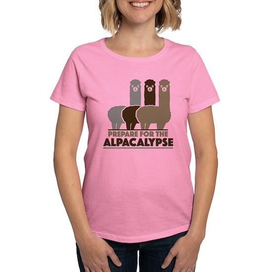 AlpacalypsePrepare1A