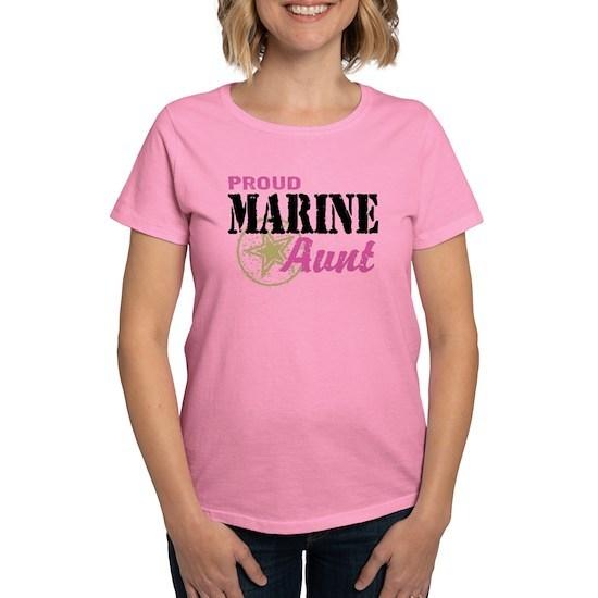 marineaunt6671