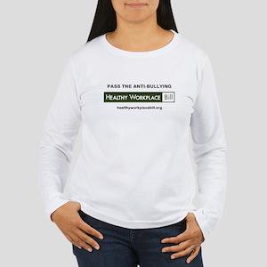 HWB Long Sleeve T-Shirt