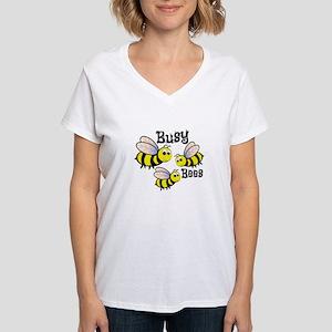 acbfeba3fa1a Wasp Women's T-Shirts - CafePress