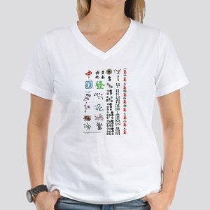 MahjongPanel T-Shirt