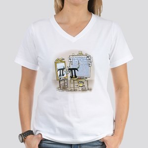Self Portrai T-Shirt