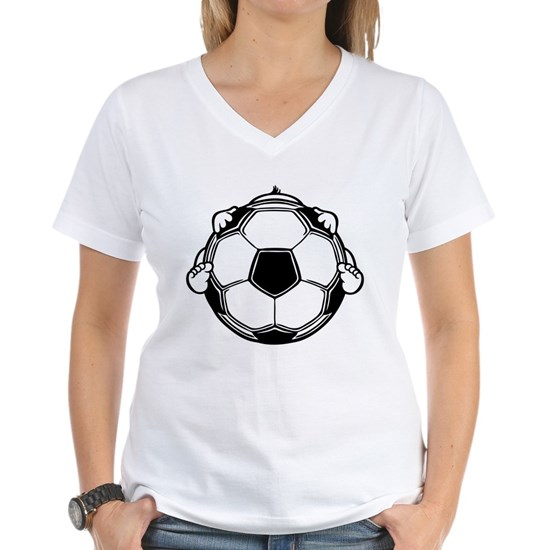 soccerbaby-T