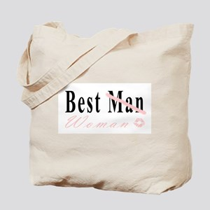 Best Woman Tote Bag