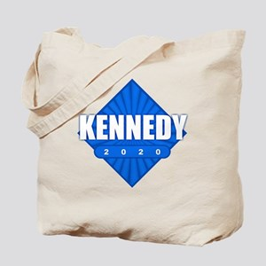 Kennedy 2020 Tote Bag