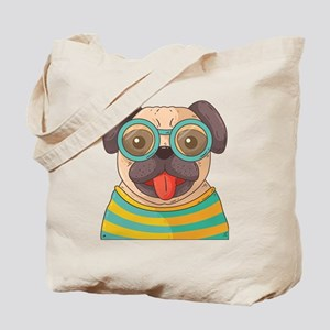 Funny Acrylic Paint Canvas Tote Bags Cafepress