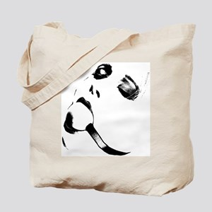 Ball Gag  Tote Bag
