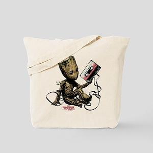 Baby Groot Accessories Cafepress