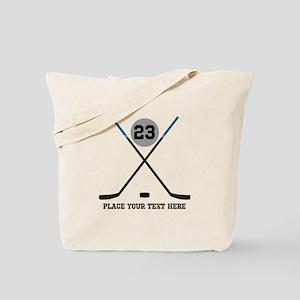 Hockey Stick Bags - CafePress