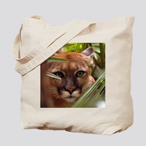 Cougar Aspen Echo Tote Bag