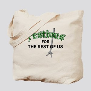 A FESTIVUS FOR THE REST OF US™ Tote Bag