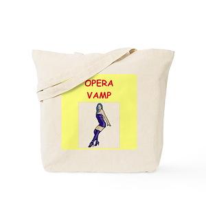 14f3b5e2cd4f OPERA Tote Bag