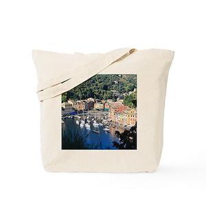 3dac34a4cbfb Portofino Tote Bag