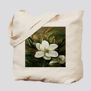 Magnoliantote Bag